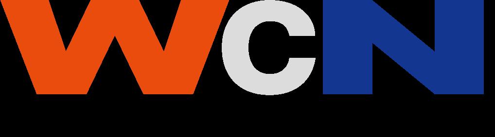 株式会社ワールドコネクション